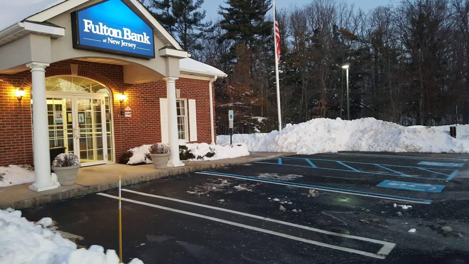bank-snow
